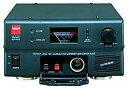 【安定化電源】第一電波 GZV4000 DC5〜15V(可変)連続最大出力 40A
