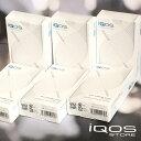 代引き可能/在庫あり/送料無料/6箱セット/アイコス iQOS クリーニングスティック クリーナー 30本入り×6箱 CLEANING STICKS i QOS iCOS 綿棒