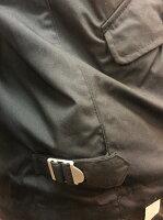 スカル・バイカーフォーライフ・スウィングトップ・ドリズラー・ワークジャケット・メカニックジャケット!日本未発売!薄手・防水(撥水)加工・プレゼントに!メンズ