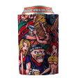 【送料無料!(条件あり)】Bar Scene Can Koozie 缶クーラー・缶ホルダー・保温、キープ・ペットボトル・水滴防止・キャンプ・バーベキュー・アウトドア日本未発売!バイクに!02P03Sep16