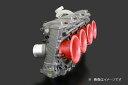 KEIHIN/ケイヒン SR400/CVキャブ用 FCRキャブレター H/Zホリゾンタル 大型 39φ