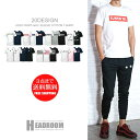 Tシャツ メンズ 半袖 コットン 選べる20デザイン スター ロゴT サーフ系 ミリタリー ゆうパケット対応