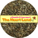 ショッピング目薬 【GET!ハーブティー用ドライハーブ アイブライト(目薬の木茶)50g】 ハーブ ハーブティー ハーブ 健康茶