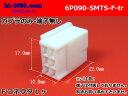 Imgrc0065676830