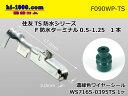 F090wp-ts-600
