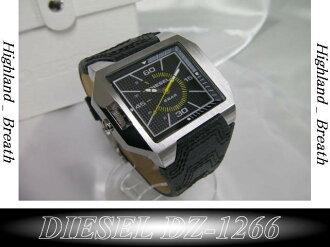 DIESEL / diesel DZ1266