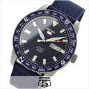 ≪即日発送≫★SEIKO 腕時計 セイコー 5スポーツ 自動巻き SRP665K1