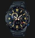 ≪即日発送≫最高峰:レッドブル★CASIO 腕時計 カシオ 腕時計 G-SHOCK 腕時計 ジーショック 腕時計 カシオgショック 腕時計 エディフィス レッドブル コラボ ERA-201RBK-1A