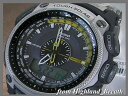 ≪即日発送≫★CASIO 腕時計 カシオ腕時計 G-SHOCK 腕時計 (ジーショック 腕時計) プロトレック 腕時計  ソーラー電波時計 PRW-5000T-7 PRW-5000T-7ER