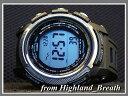 ≪即日発送≫★CASIO 腕時計 カシオ腕時計 カシオgショック 腕時計  G-SHOCK 腕時計 (ジーショック 腕時計 ) プロトレック 腕時計  ソーラー電波時計 PRW-2000-1E PRW-2000-1