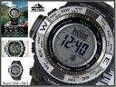 ≪即日発送≫★CASIO 腕時計 カシオ腕時計 G-SHOCK 腕時計 (ジーショック 腕時計) プロトレック 腕時計  ソーラー電波時計 PRW-3500-1 PRW-3500-1JF