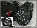 ≪即日発送≫★CASIO 腕時計 カシオ 腕時計 カシオgショック 腕時計 G-SHOCK 腕時計(ジーショック 腕時計)SKY COCKPIT スカイコックピット GW-4000D-1 GW-4000D-1A