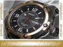 ≪即日発送≫★CASIO 腕時計 カシオ腕時計 カシオgショック 腕時計  G-SHOCK 腕時計 ジーショック 腕時計カシオ・クラシック Casio Classic MTP-1327D-1A2