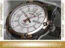 ≪即日発送≫★CASIO 腕時計 カシオ腕時計 カシオgショック 腕時計  G-SHOCK 腕時計 ジーショック 腕時計カシオ・クラシック Casio Classic MTP-1327D-7AVDF