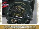 ≪即日発送≫CASIO 腕時計 カシオ 腕時計 G-SHOCK 腕時計 ジーショック 腕時計 カシオgショック 腕時計 プロトレック 腕時計 DW-6900CR-3 ザ・レプタイルズ