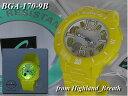≪即日発送≫★CASIO 腕時計 カシオ 腕時計 カシオgショック 腕時計 G-SHOCK 腕時計(ジーショック 腕時計) Baby-G 腕時計(ベビージー 腕時計) BGA-170-9B