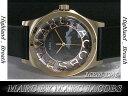 ≪即日発送≫[MARC BY MARC JACOBS・マークバイマーク ジェイコブス 腕時計] MBM1246 メンズ/レディース/男女兼用 腕時計 ユニセックス