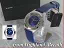 ★marc by marc jacobs 時計 マークバイマークジェイコブス 時計 ボーイズサイズ 腕時計/MBM1337