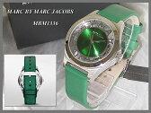 ≪即日発送≫ボーイズサイズ 腕時計:[MARC BY MARC JACOBS・マークバイマーク ジェイコブス 腕時計 ] MBM1336