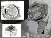 ≪即日発送≫[MARC BY MARC JACOBS・マークバイマーク ジェイコブス 腕時計] MBM1241 メンズ/レディース/男女兼用 腕時計 ユニセックス