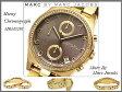 ≪即日発送≫[MARC BY MARC JACOBS・マークバイマーク ジェイコブス 腕時計] MBM3298 メンズ/レディース/男女兼用 腕時計 ユニセックス