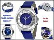 ≪即日発送≫女性用 腕時計:[MARC BY MARC JACOBS・マークバイマーク ジェイコブス 腕時計 ] MBM1337 レディース腕時計