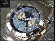 ≪即日発送≫[MARC BY MARC JACOBS・マークバイマーク ジェイコブス 腕時計] MBM3253 メンズ/レディース/男女兼用 腕時計 ユニセックス