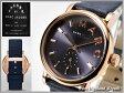 ≪即日発送≫[MARC BY MARC JACOBS・マークバイマーク ジェイコブス 腕時計] MBM1329 メンズ/レディース/男女兼用 腕時計 ユニセックス