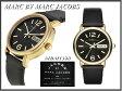 ≪即日発送≫[MARC BY MARC JACOBS・マークバイマーク ジェイコブス 腕時計 MBM1388 男女共用 腕時計