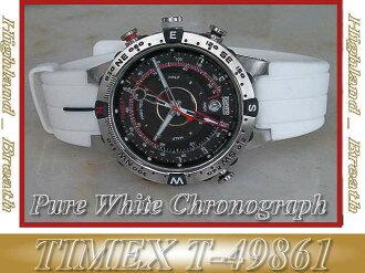 TIMEX, Timex インテリジェントクォーツ T49861