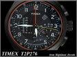 ●≪即日発送≫★TIMEX 腕時計 タイメックス 腕時計 ★T2P276≪リニアインディケータークロノグラフ≫