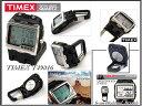 ★TIMEX 腕時計 タイメックス 腕時計 エクスペディション WS4(Wide Screen 4 Function) ≪T49816- WS4カラビナ≫