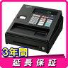 【延長保証3年間付】 レジスター(XE-A107-B) 色:ブラック