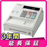 【延長保証3年間付】 レジスター(XE-A107-W) 色:ホワイト