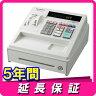 【延長保証5年間付】 レジスター (XE-A147-W) 色:ホワイト