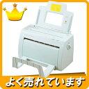 紙折り機 (MA40α) メーカー:ドレスイン