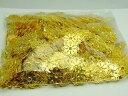 福袋160  座金 20mm 約1000個セット ゴールド ...