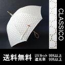 Hiro01641n_1