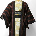 羽織レンタル(女性用・レディース)「フリーサイズ/Fサイズ」着物レンタルオプション (7005)
