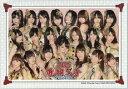 【税込・送無料】AKB48フライングゲット ミニフォトアルバム(白)