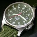 【送料無料】自衛隊腕時計/陸上自衛隊スタンダードモデルS45...
