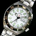 海上自衛隊腕時計/JMSDFプロフェッショナル(海自専用)S...