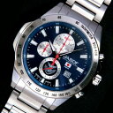 航空自衛隊腕時計/JASDFプロフェッショナル(空自専用)/日本製ミリタリー時計 JSDF KENTEX【楽ギフ_包装】