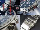 航空自衛隊腕時計/JASDFプロフェッショナル(空自専...