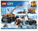 樂天商城 - レゴジャパン レゴ(R)シティ 北極探検基地 60195【LEGO/レゴ】【5702016109481】