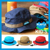KAVU / ���֡� [���å�] K's Bucket Hat ���ȥ�åץХ��åȥϥå� ˹�� Made in JAPAN 10P06Aug16