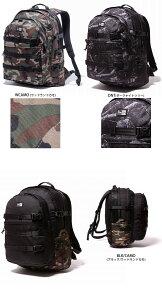 NEWERA���å��˥塼����CarrierPack[35L]����ꥢ�ѥå��Хå��ѥå��Хå��ǥ��ѥå��Х���å����å�newera[����]bag