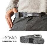 �٥�� ��� ���� ARCADE belt / ���������ɥ٥�� [40mm] The Hemingway belt �Υ����ȯ���ϥ���٥�� ��� ��ǥ����� ���ȥ�å��٥�� ����Х�� skate �������� 10P18Jun16