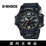 ������ G-SHOCK [GWG-1000-1AJF]BLACK ��MUDMASTER�ʥޥåɥޥ������ˡ� ��������å� �����å� �ӻ��� CASIO �ڥ�åԥġ� �ڥ�åԥġ�