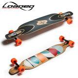 �� LOADED / �?�ǥå� ��NEW DERVISH SAMA �����ӥå��奵��skate �������� skateboard complete �������ȥܡ��� ����ץ�� deck ��� sk8 lsk8 ��������ȥܡ���